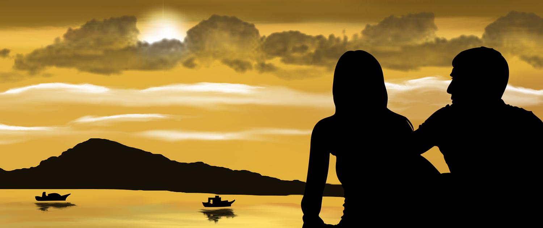 Psicólogo para problemas de pareja en Tenerife